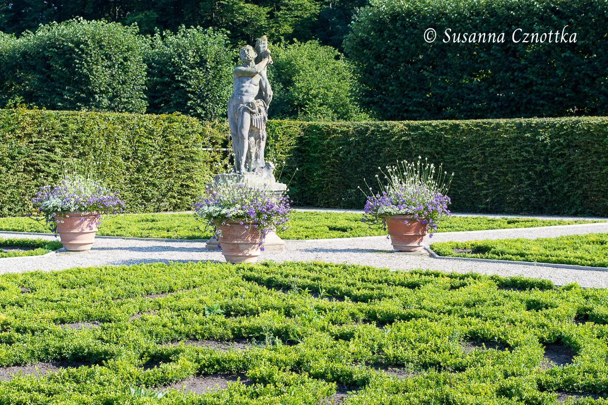 Renaissancegarten (Herrenhäuser Gärten, Hannover)